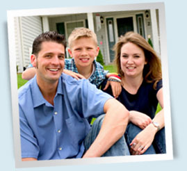 Family Health Insurance in Virginia